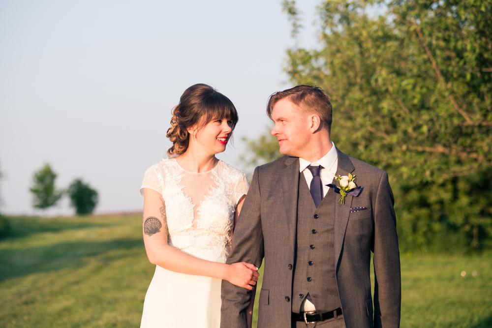 Todd_Emily_Sutliff_Wedding_Iowa-88.jpg
