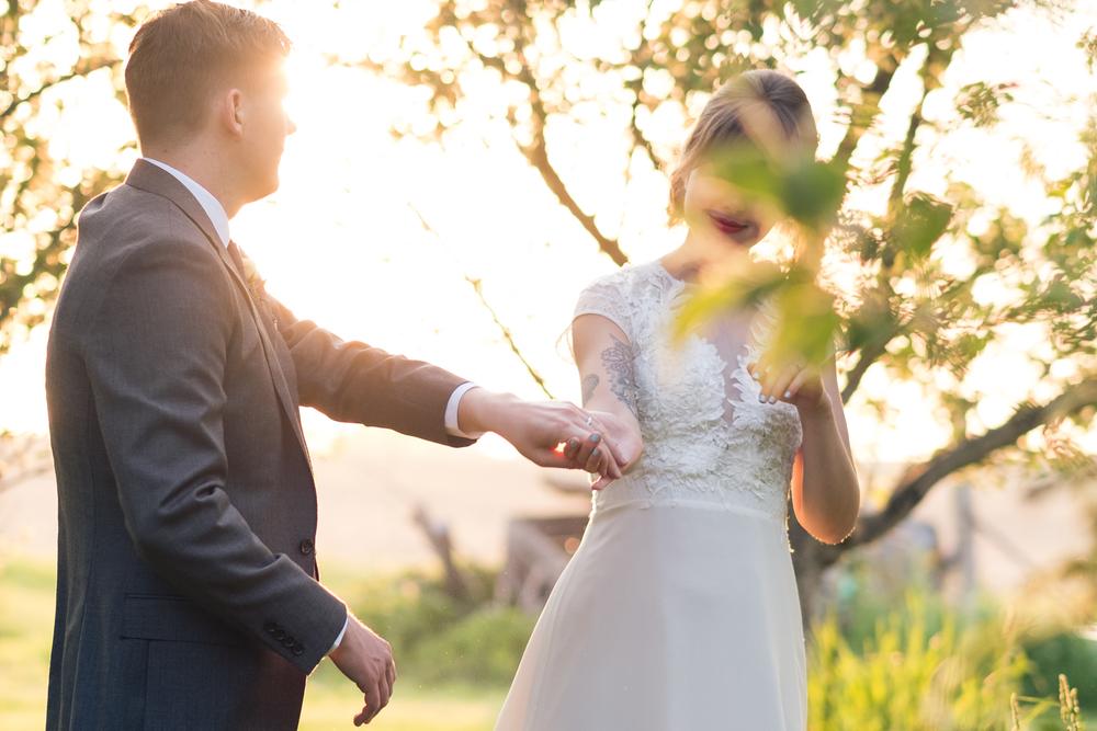 Todd_Emily_Sutliff_Wedding_Iowa-91.jpg