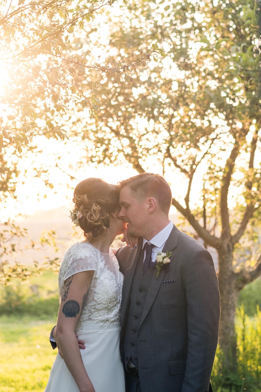 Todd_Emily_Sutliff_Wedding_Iowa-93.jpg