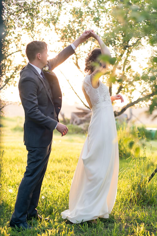 Todd_Emily_Sutliff_Wedding_Iowa-92.jpg