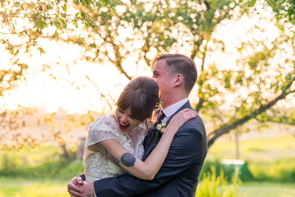 Todd_Emily_Sutliff_Wedding_Iowa-95.jpg