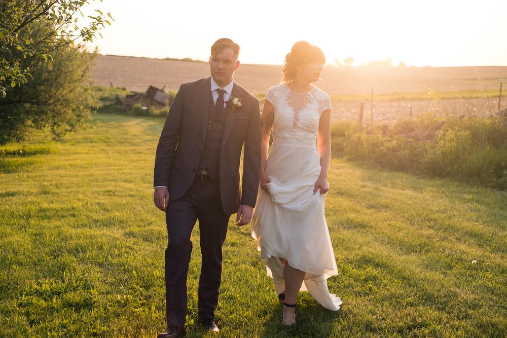 Todd_Emily_Sutliff_Wedding_Iowa-97.jpg