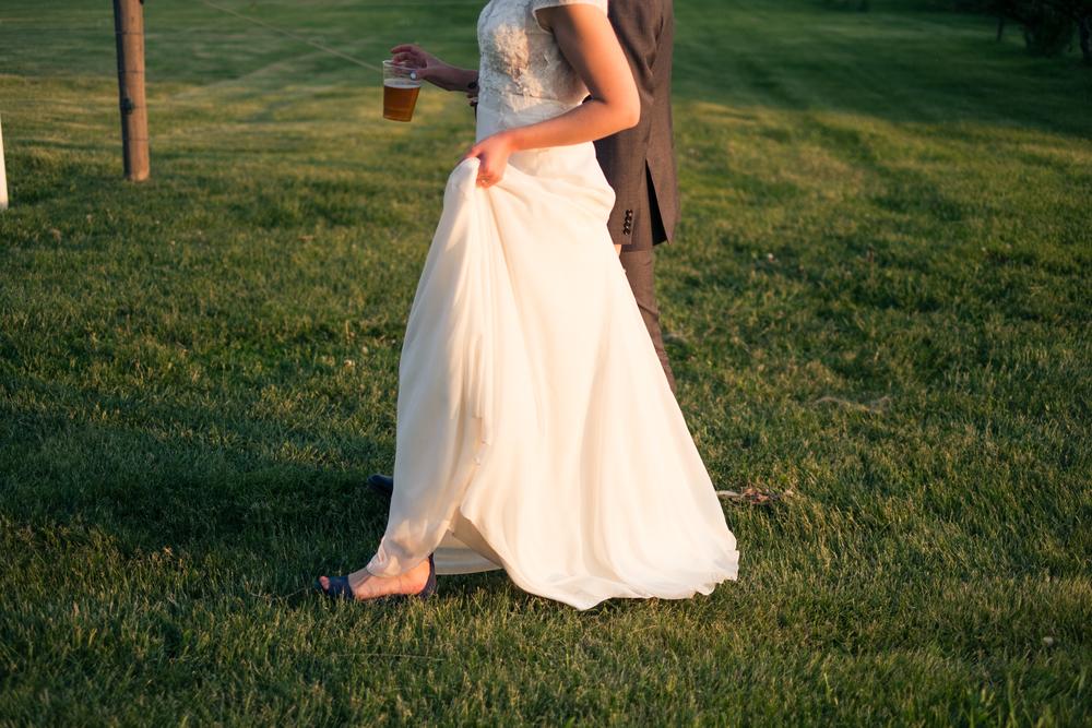 Todd_Emily_Sutliff_Wedding_Iowa-98.jpg