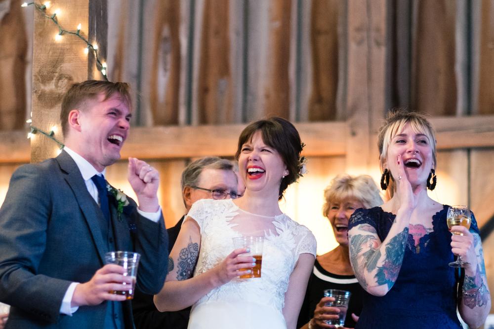 Todd_Emily_Sutliff_Wedding_Iowa-100.jpg