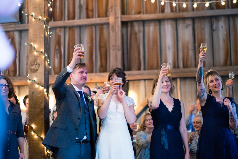 Todd_Emily_Sutliff_Wedding_Iowa-102.jpg