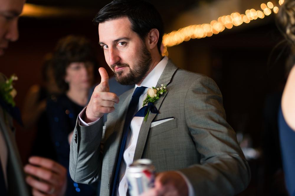 Todd_Emily_Sutliff_Wedding_Iowa-107.jpg