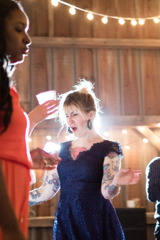 Todd_Emily_Sutliff_Wedding_Iowa-110.jpg