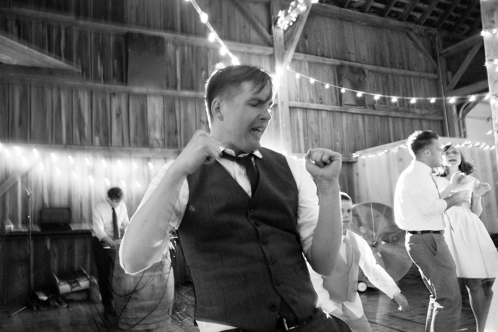 Todd_Emily_Sutliff_Wedding_Iowa-114.jpg