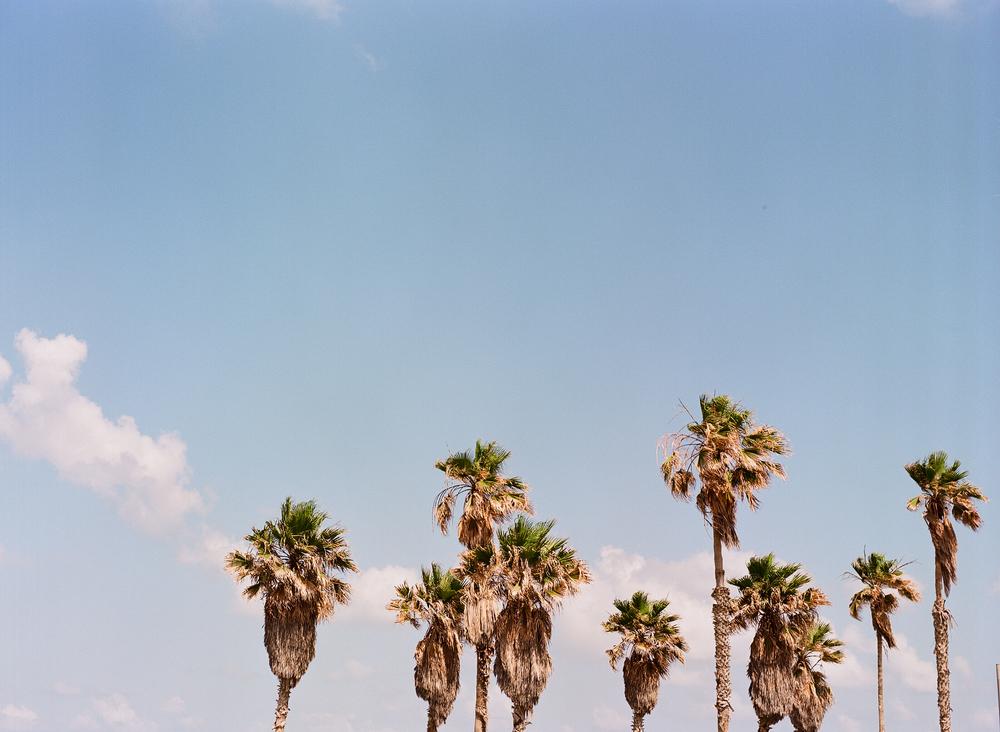 Tel Aviv-49.jpg