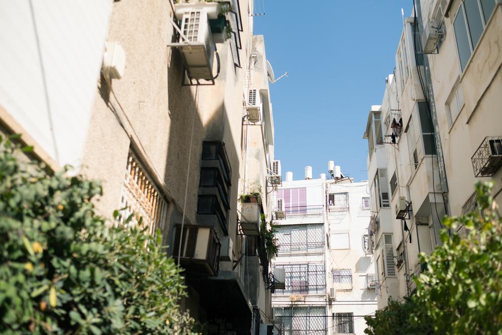 Tel Aviv-157.jpg