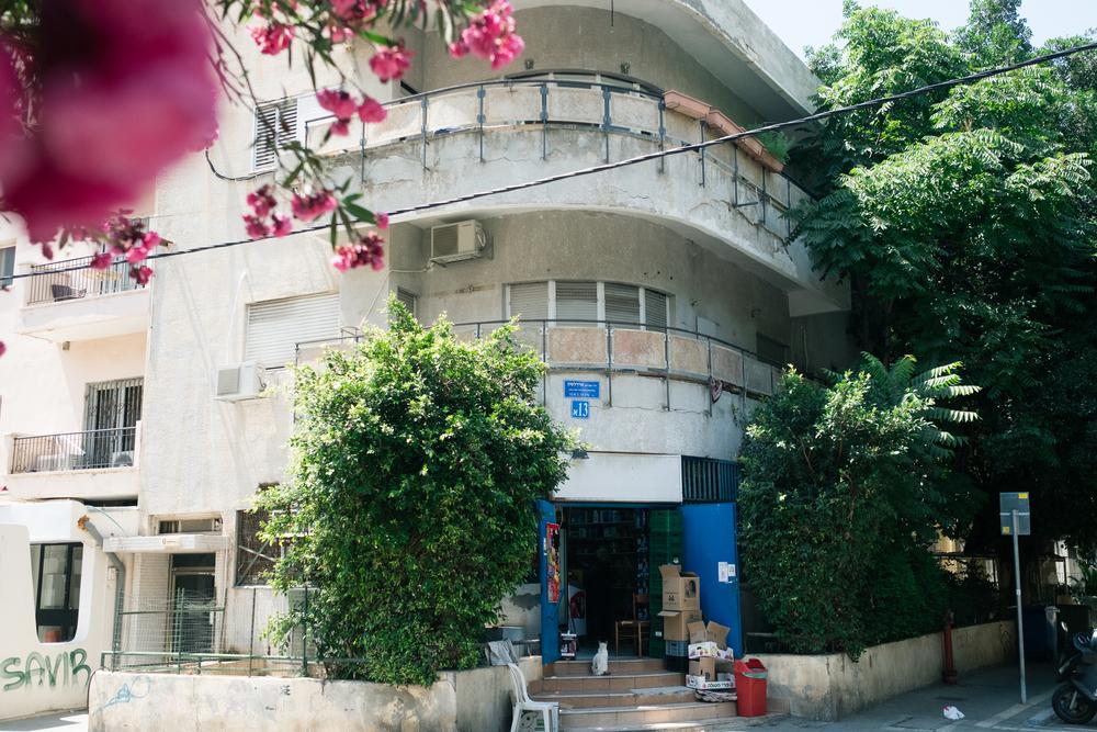 Tel Aviv-139.jpg