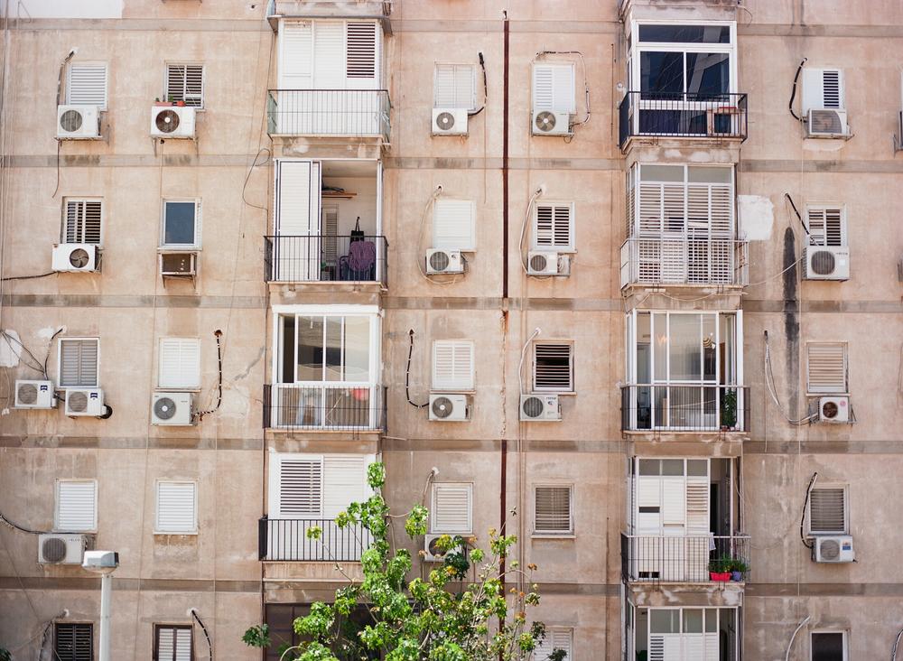 Tel Aviv-148.jpg