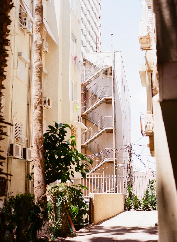 Tel Aviv-93.jpg