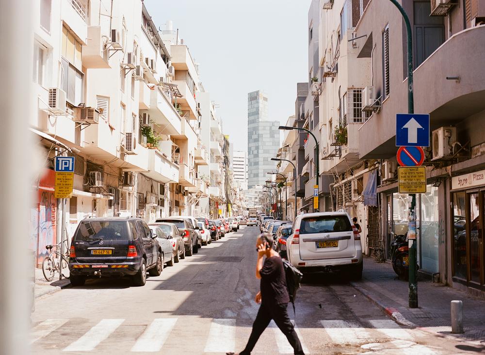 Tel Aviv-142.jpg