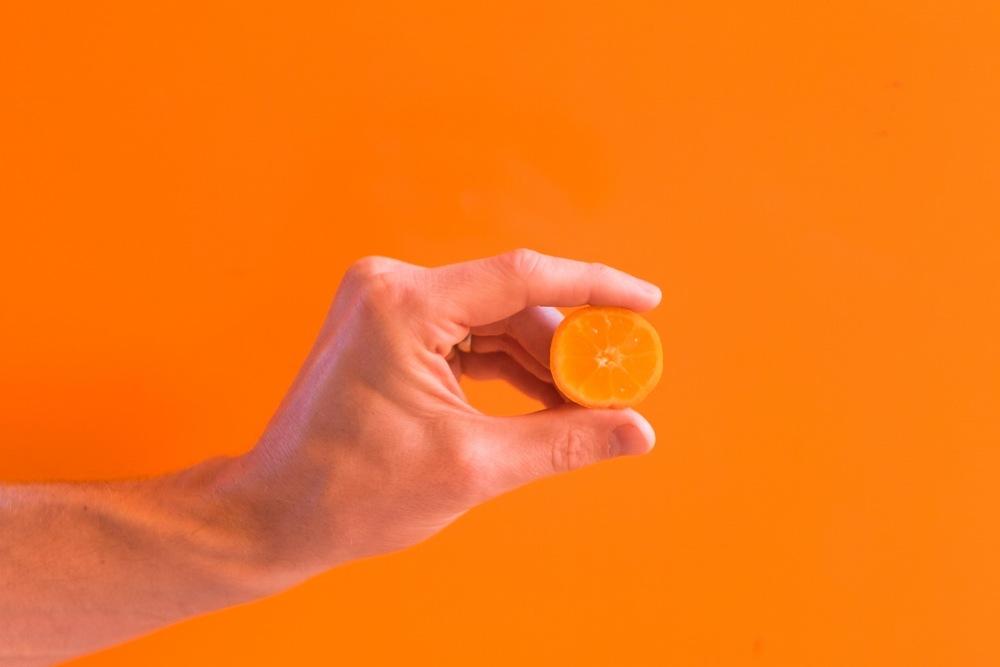 Calamansi+Lime-1.jpg