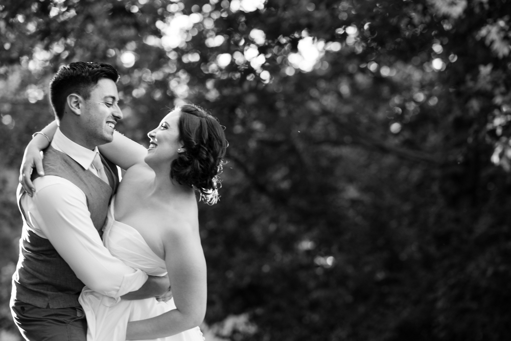 Clare_Matt_Michigan_Wedding-60.jpg