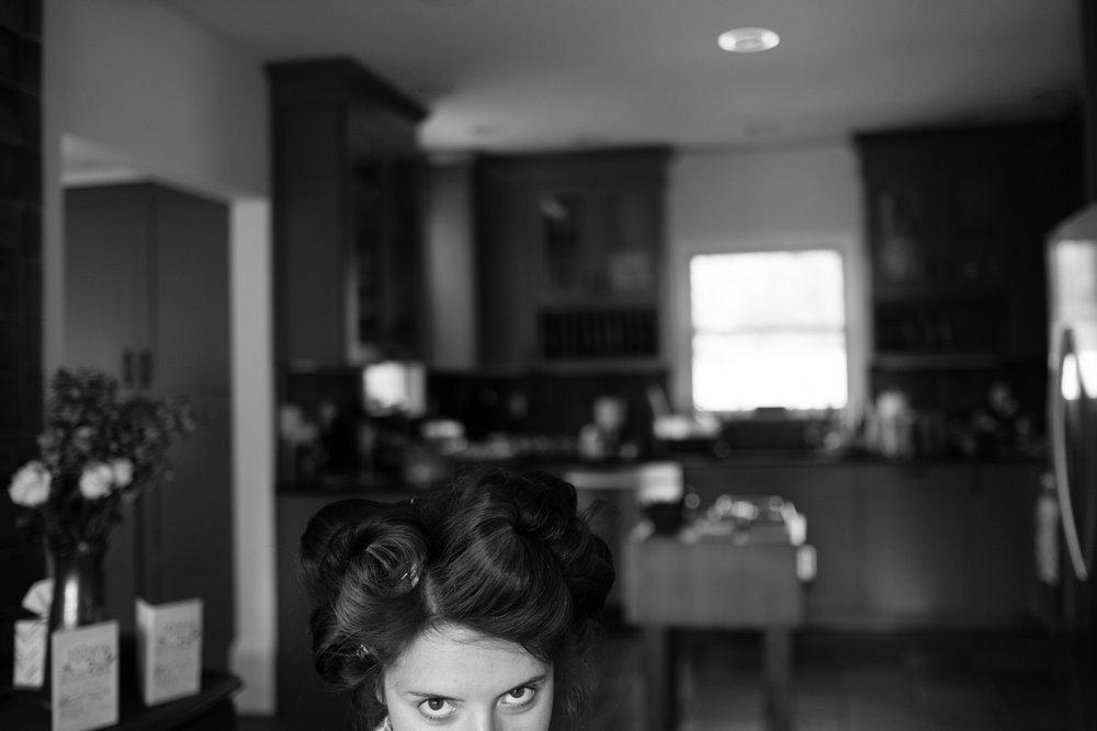 Caroline_Bryan_New Bedford-6.jpg