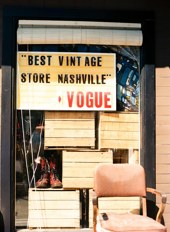 Nashville-2016-2.jpg