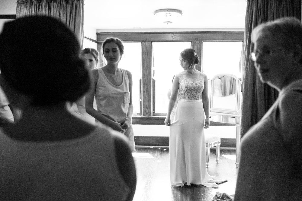 Elina_Dan_Nashville_Wedding-14.jpg