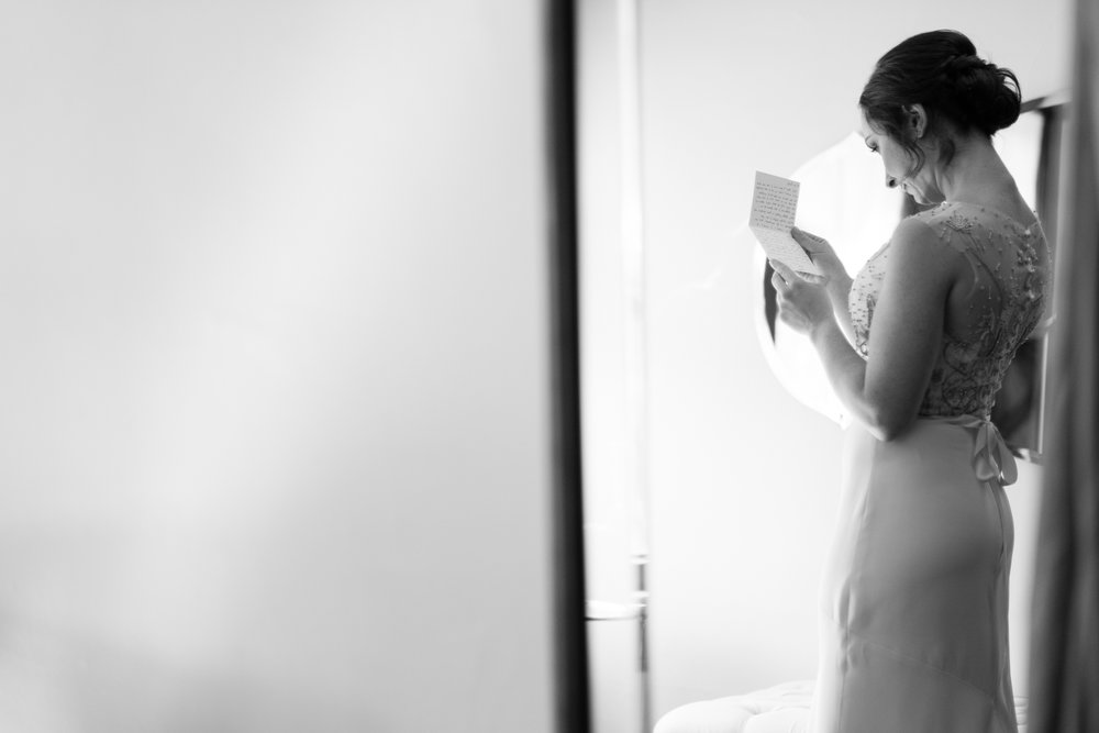Elina_Dan_Nashville_Wedding-15.jpg