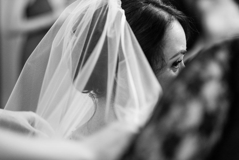 Elina_Dan_Nashville_Wedding-58.jpg