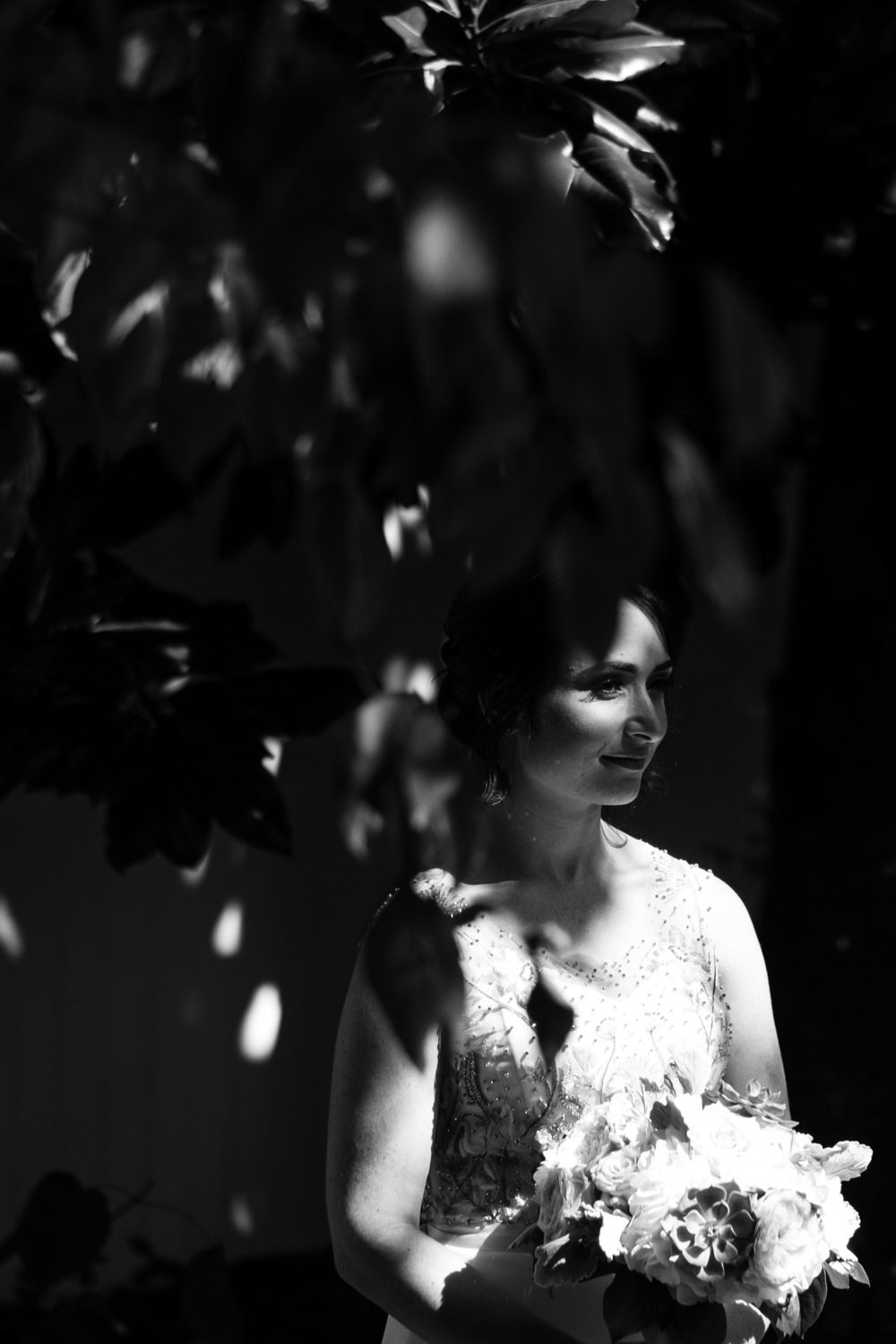 Elina_Dan_Nashville_Wedding-7.jpg