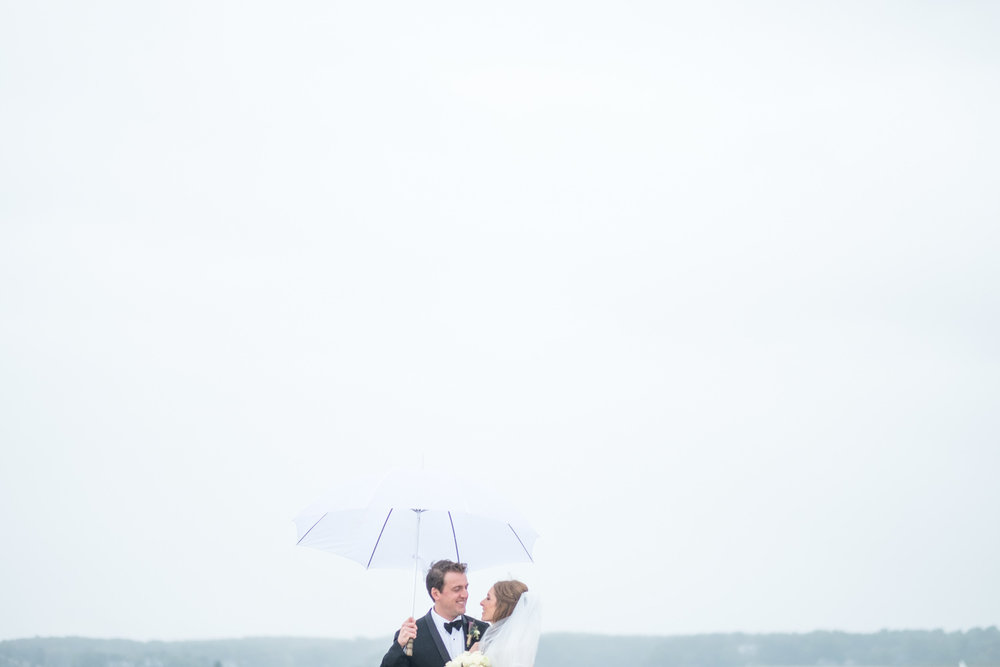 Emily_Chris_Portsmouth_Wedding-17.jpg