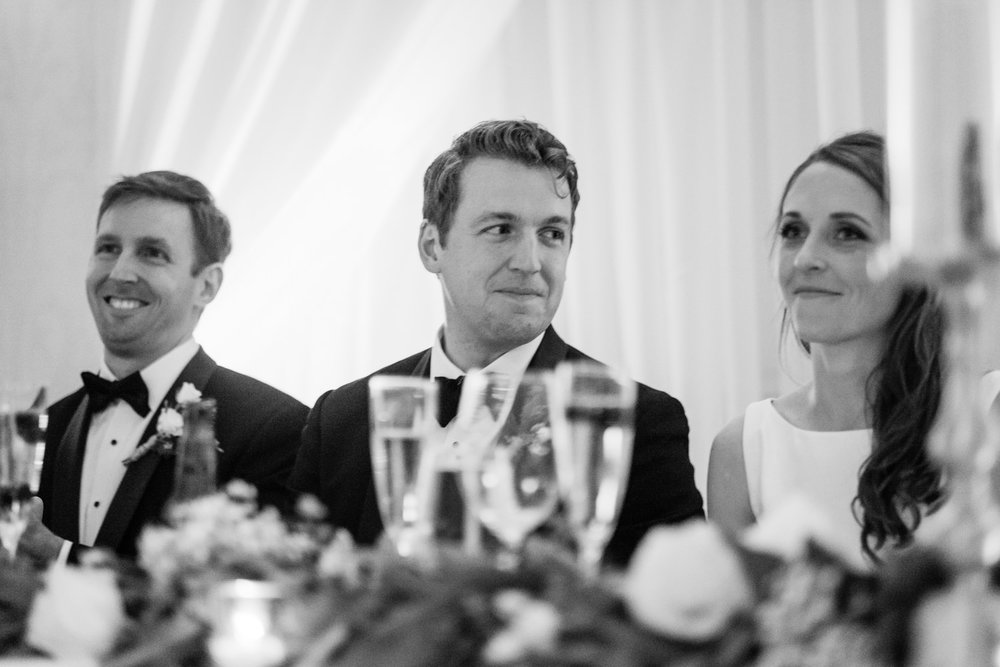 Emily_Chris_Portsmouth_Wedding-23.jpg