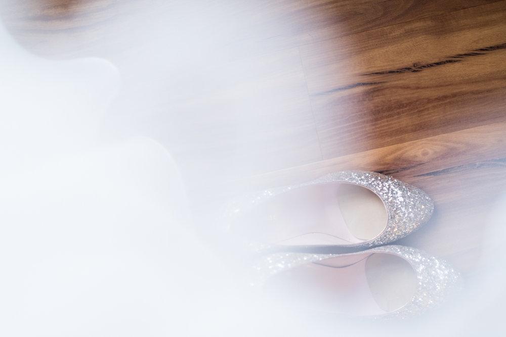 Emily_Chris_Portsmouth_Wentworth_Wedding-2.jpg