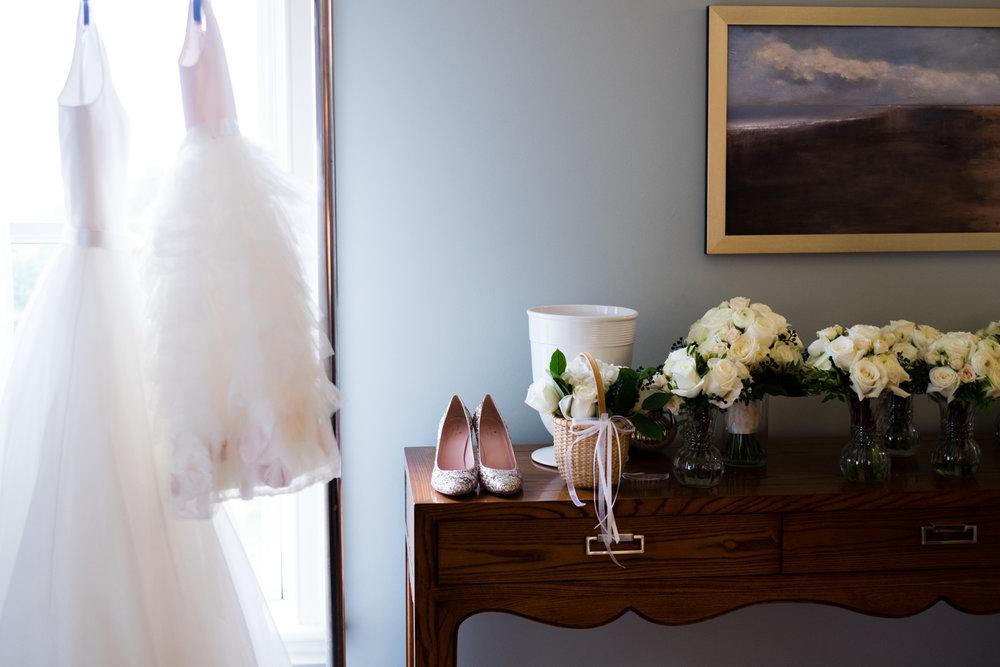 Emily_Chris_Portsmouth_Wentworth_Wedding-8.jpg