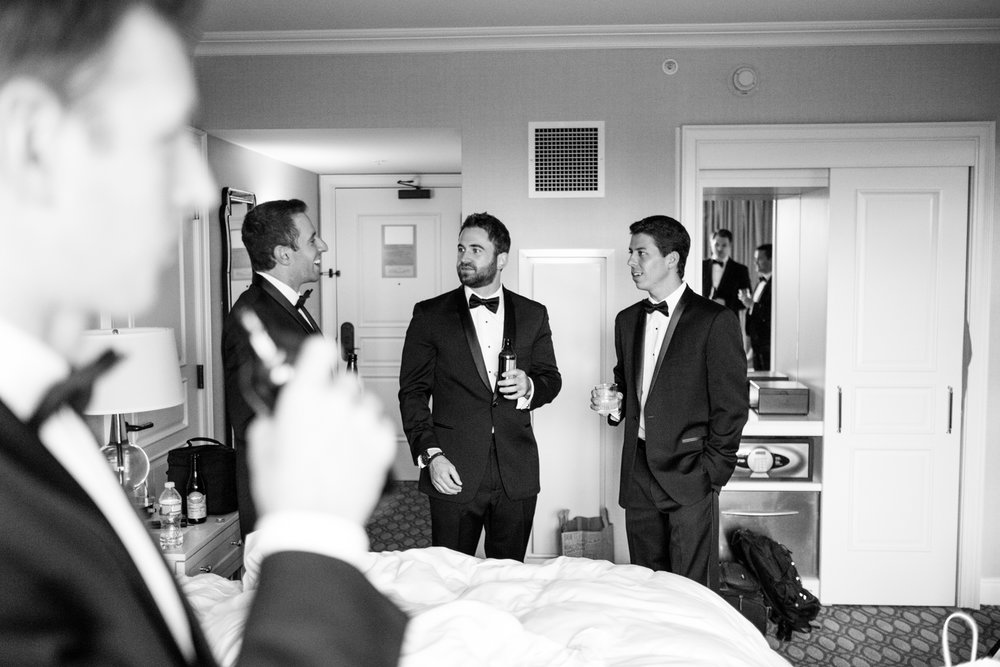 Emily_Chris_Portsmouth_Wentworth_Wedding-10.jpg