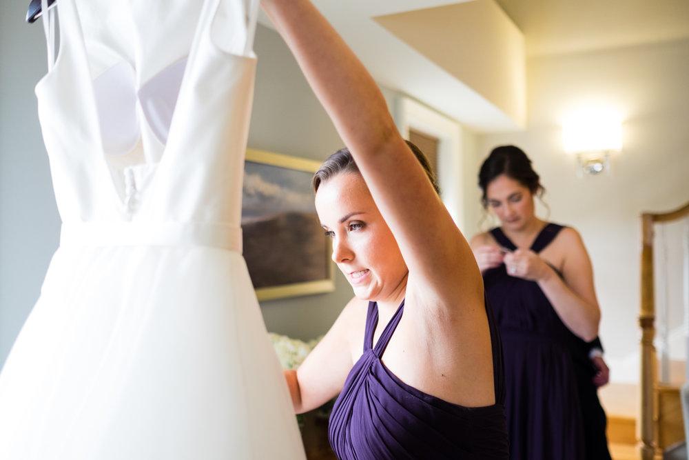 Emily_Chris_Portsmouth_Wentworth_Wedding-14.jpg