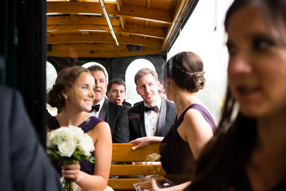 Emily_Chris_Portsmouth_Wentworth_Wedding-20.jpg
