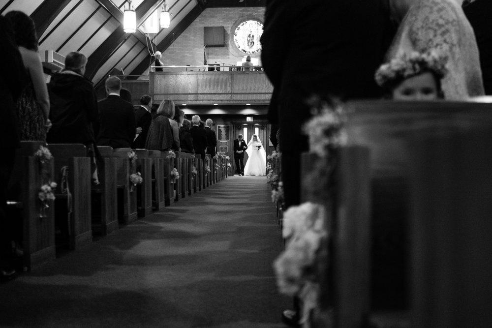 Emily_Chris_Portsmouth_Wentworth_Wedding-24.jpg