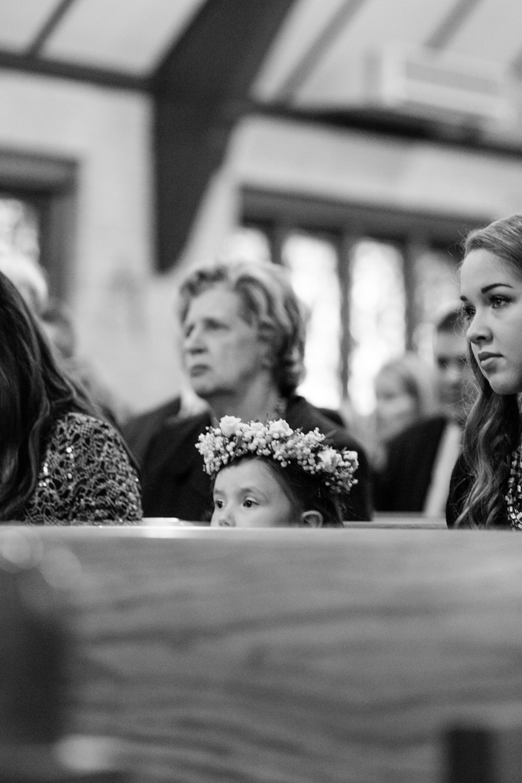Emily_Chris_Portsmouth_Wentworth_Wedding-27.jpg