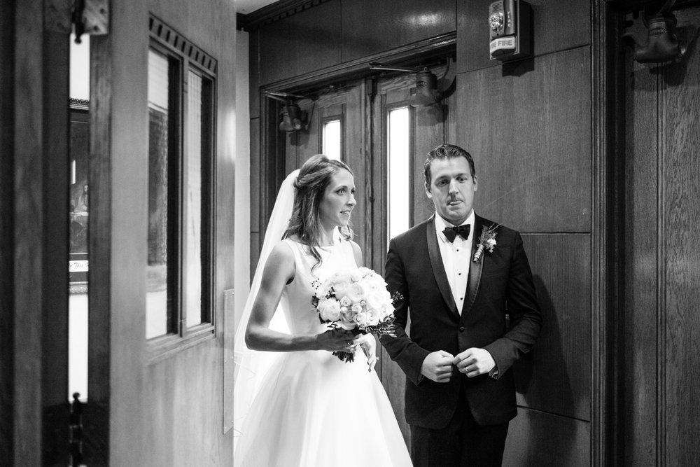 Emily_Chris_Portsmouth_Wentworth_Wedding-30.jpg