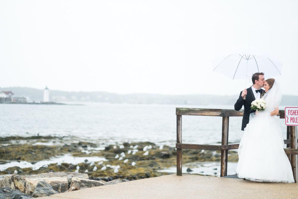 Emily_Chris_Portsmouth_Wentworth_Wedding-38.jpg