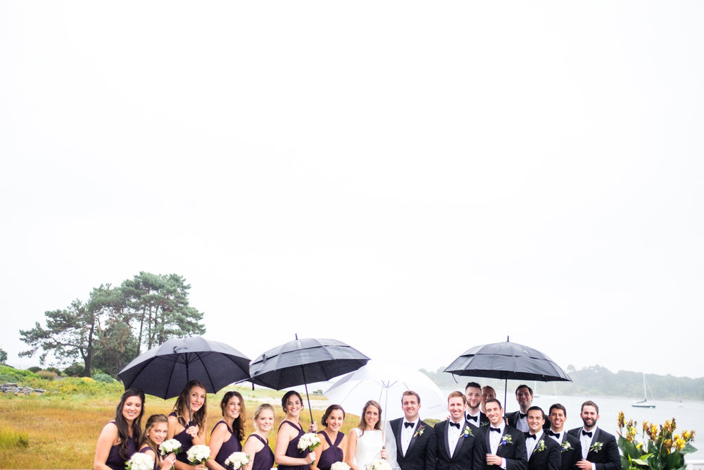 Emily_Chris_Portsmouth_Wentworth_Wedding-41.jpg