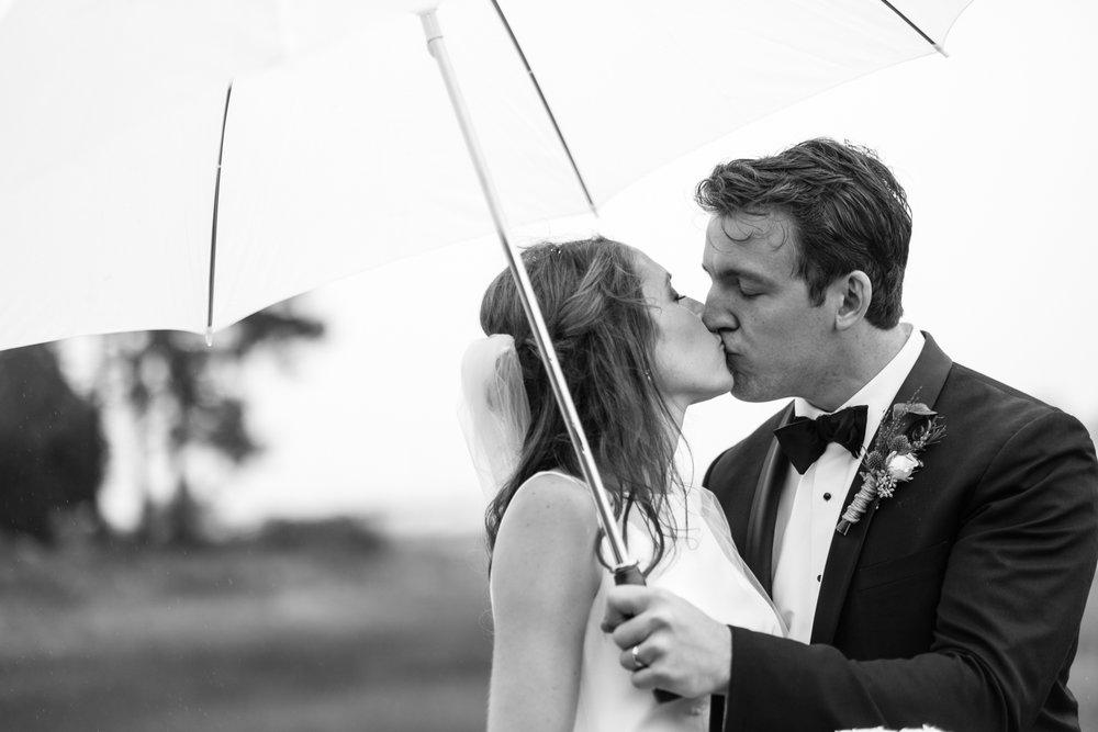 Emily_Chris_Portsmouth_Wentworth_Wedding-42.jpg