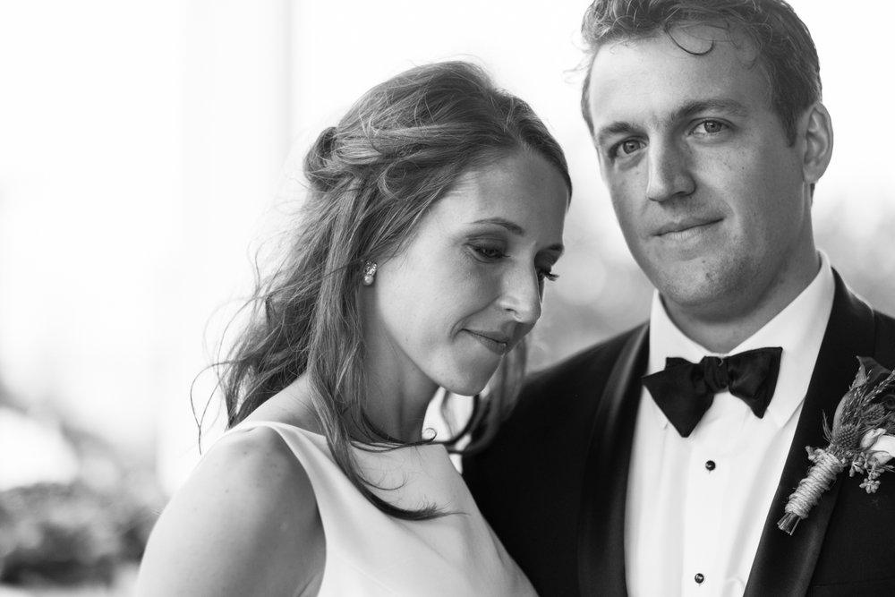 Emily_Chris_Portsmouth_Wentworth_Wedding-44.jpg