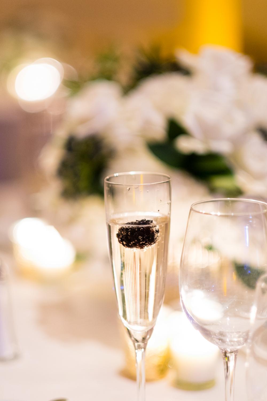 Emily_Chris_Portsmouth_Wentworth_Wedding-46.jpg