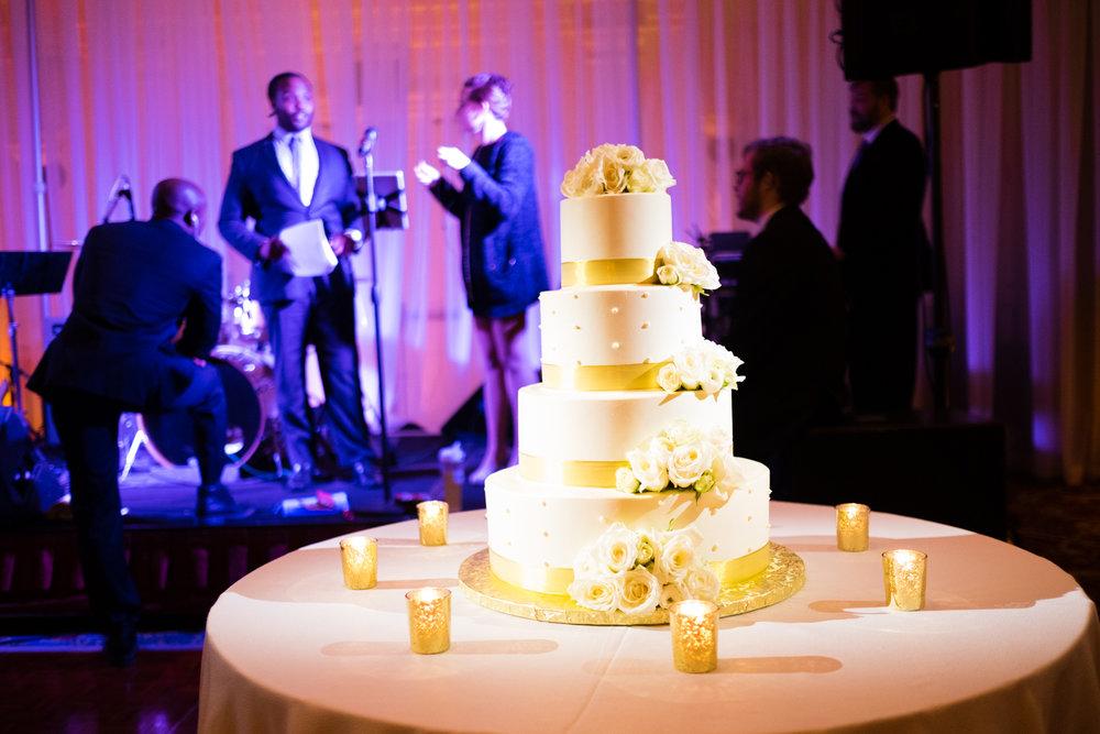 Emily_Chris_Portsmouth_Wentworth_Wedding-45.jpg