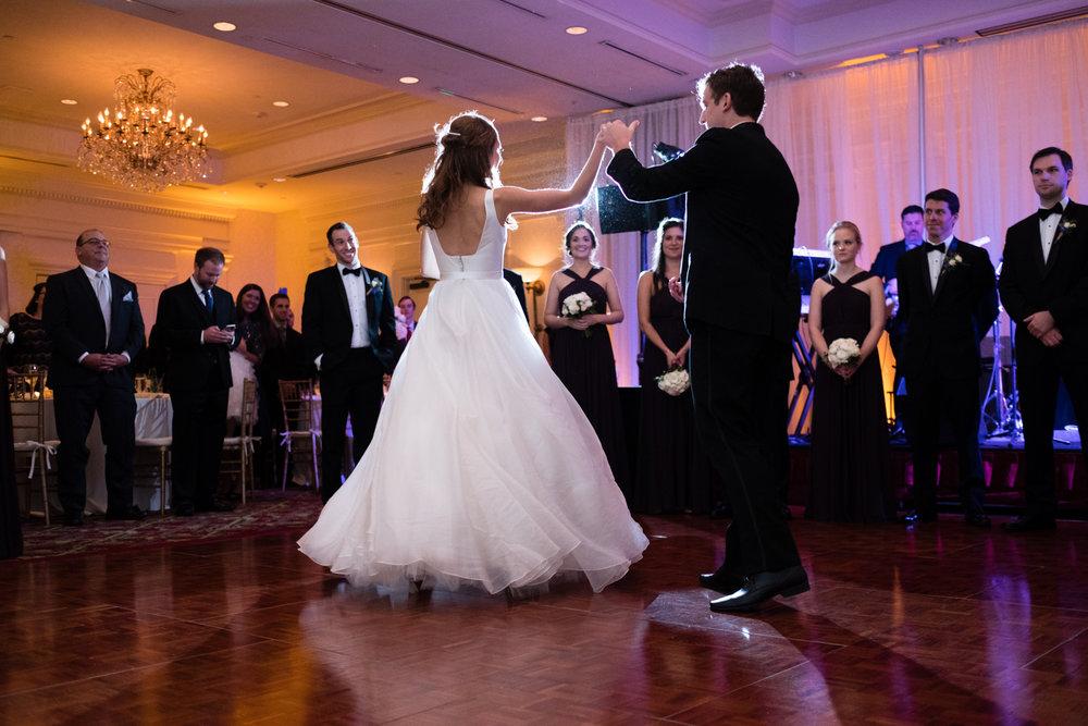 Emily_Chris_Portsmouth_Wentworth_Wedding-51.jpg