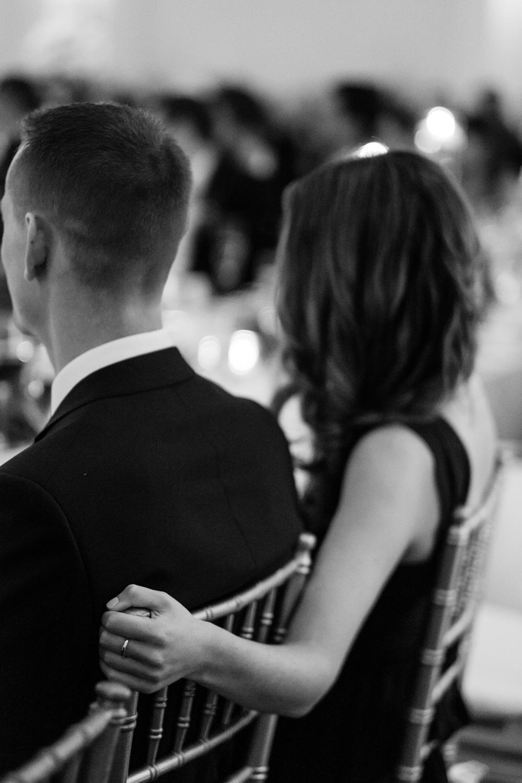 Emily_Chris_Portsmouth_Wentworth_Wedding-54.jpg