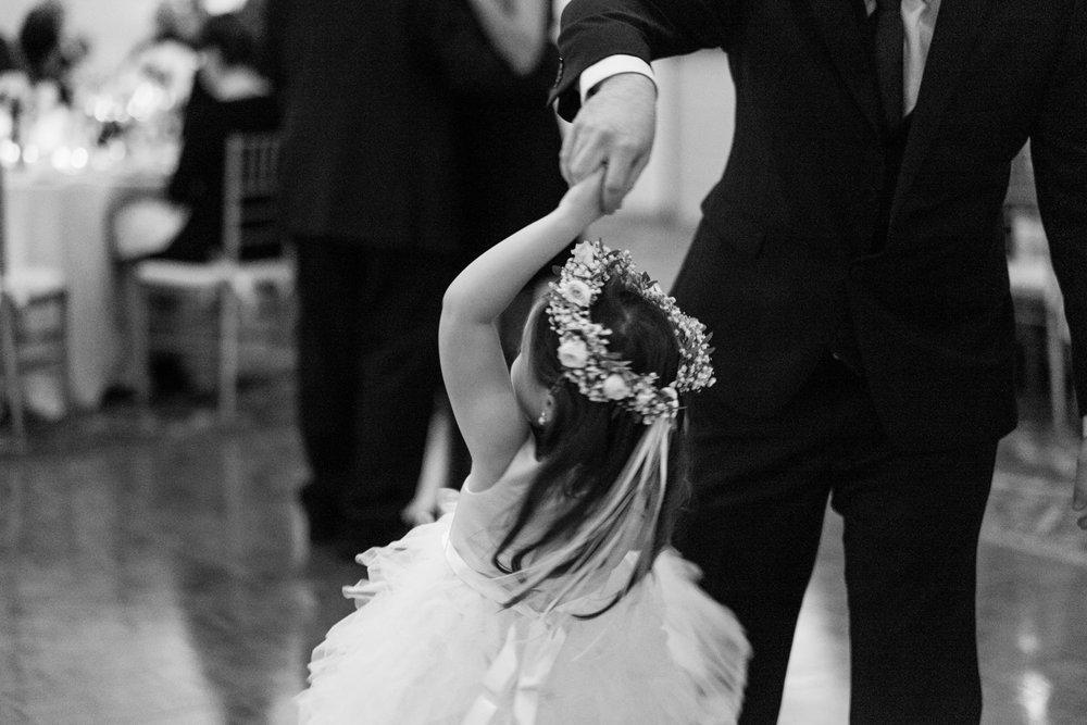 Emily_Chris_Portsmouth_Wentworth_Wedding-55.jpg