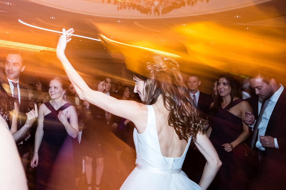 Emily_Chris_Portsmouth_Wentworth_Wedding-58.jpg