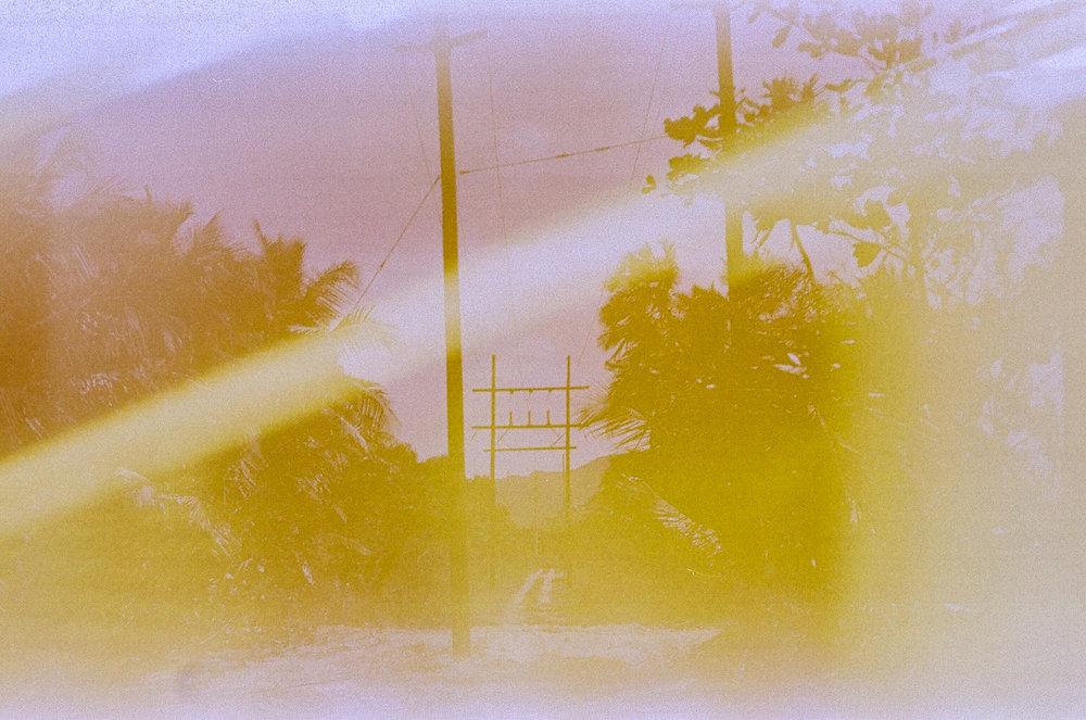 Vieques-29.jpg