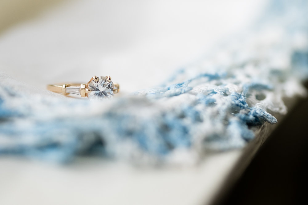 Whitney_Scott_Boston_Taj_Wedding-10.jpg