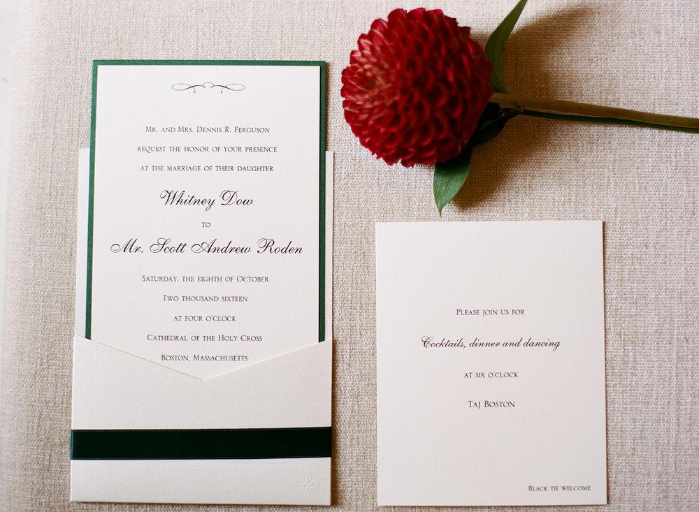 Whitney_Scott_Boston_Taj_Wedding-9.jpg