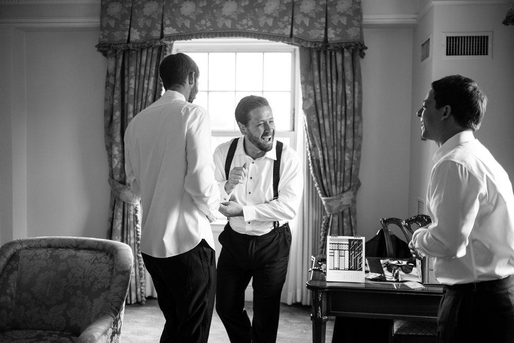 Whitney_Scott_Boston_Taj_Wedding-12.jpg